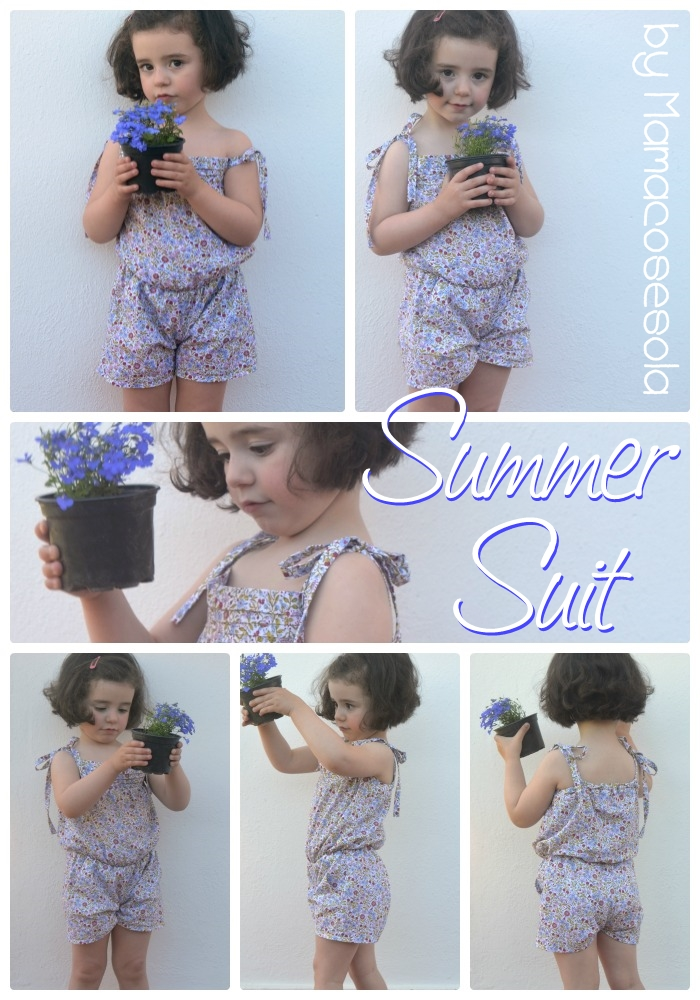 collage summersuit presentación ok