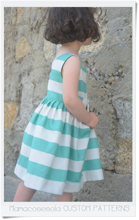 cantiere dress by mamacosesola (10)