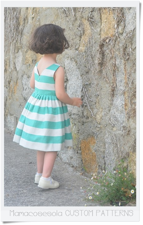 cantiere dress by mamacosesola (14)