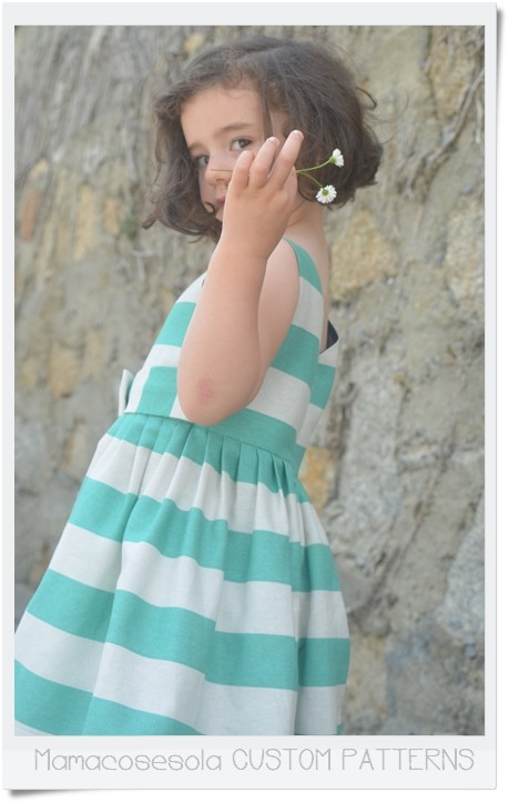 cantiere dress by mamacosesola (4)