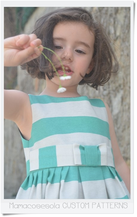 cantiere dress by mamacosesola (6)