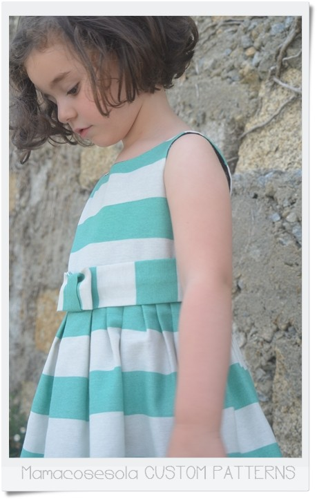 cantiere dress by mamacosesola (9)