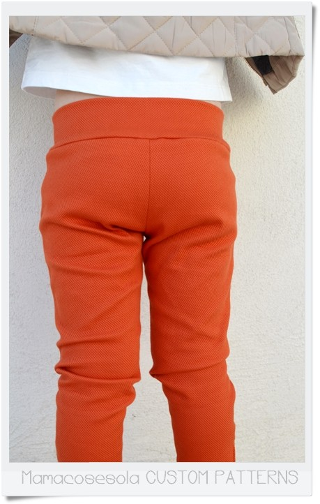 slim trouser 3_by mamacosesola
