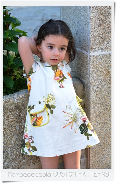 vestido chanel burda 2_by mamacosesola