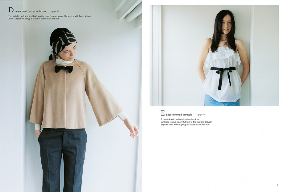 casualsweetclothes  (7)
