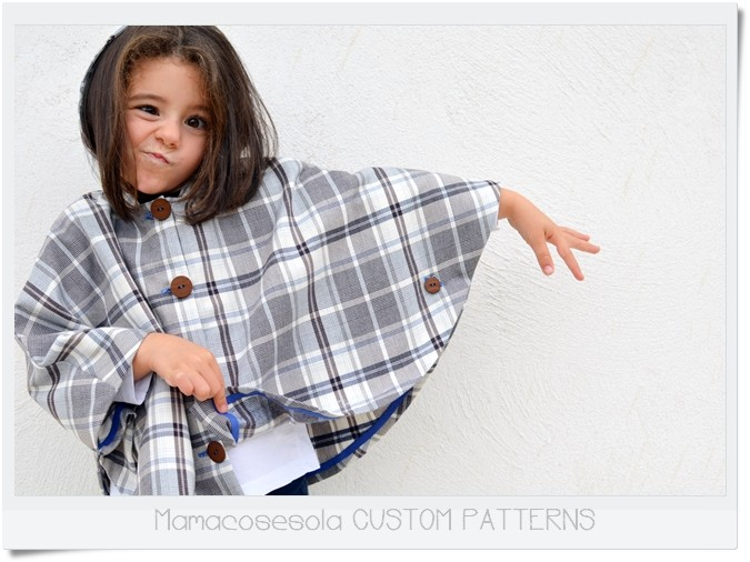 poncho hooded (1)_by mamacosesola