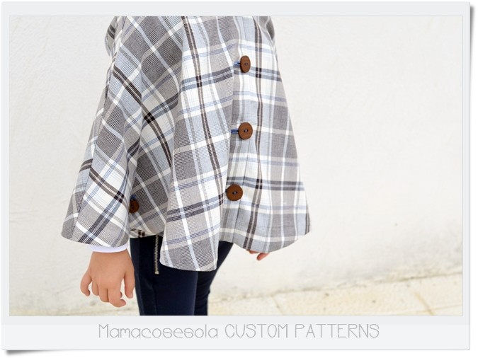 poncho hooded (6)_by mamacosesola