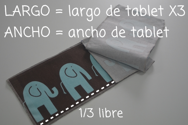 funda tablet mamacosesola 1