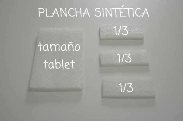 funda tablet mamacosesola 2