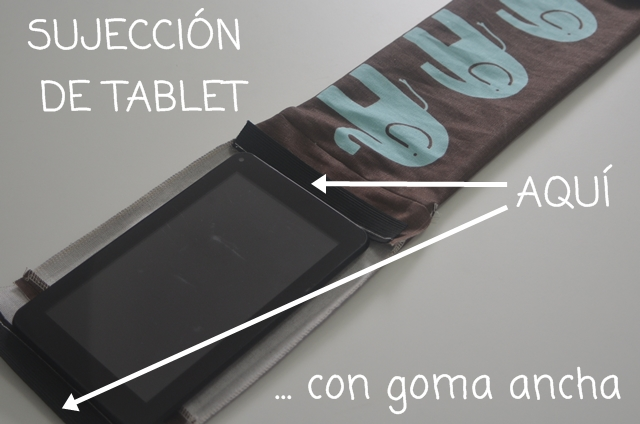funda tablet mamacosesola 3