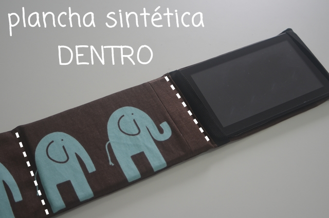 funda tablet mamacosesola 6