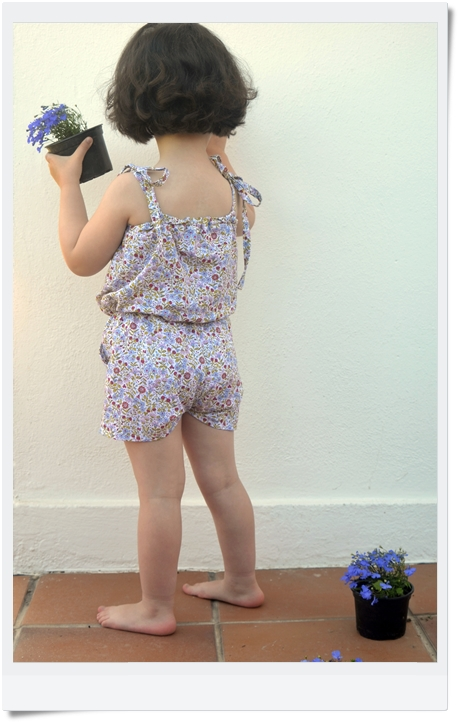 summersuit by mamacosesola (1)
