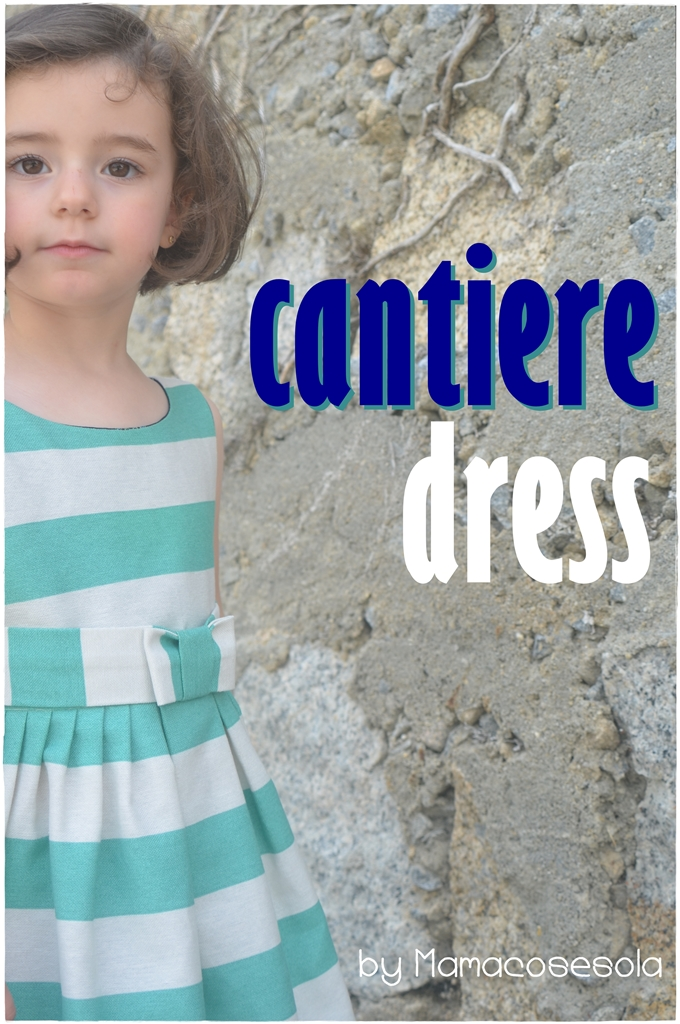 cantiere dress by mamacosesola (11)