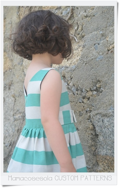 cantiere dress by mamacosesola (12)