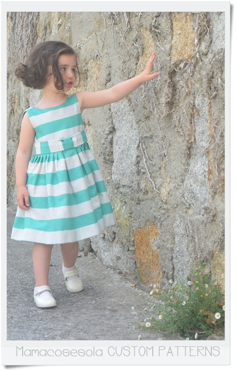 cantiere dress by mamacosesola (13)