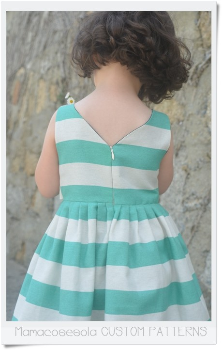 cantiere dress by mamacosesola (3)