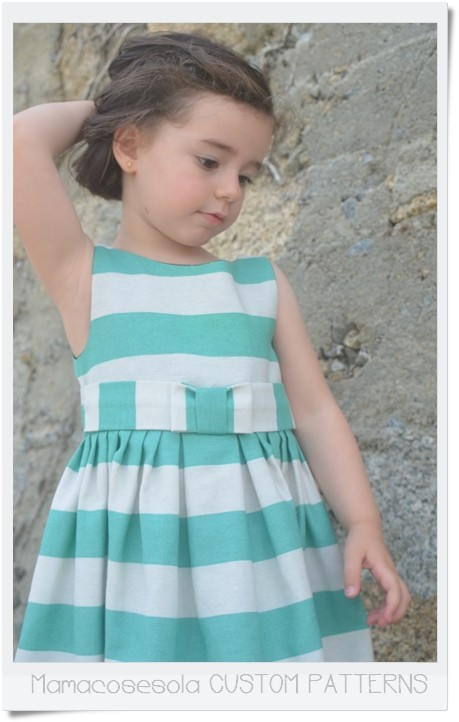 cantiere dress by mamacosesola (7)