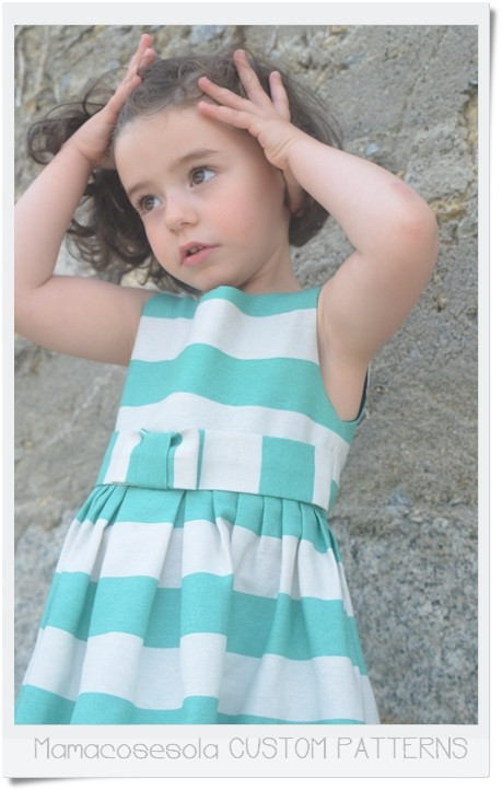 cantiere dress by mamacosesola (8)