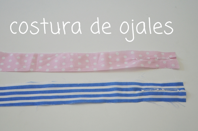 tutorial pulsera by mamacosesola 3