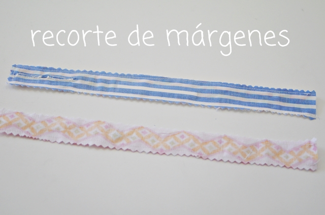 tutorial pulsera by mamacosesola 7