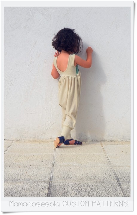 alleycatromper by mamacosesola 5_by mamacosesola