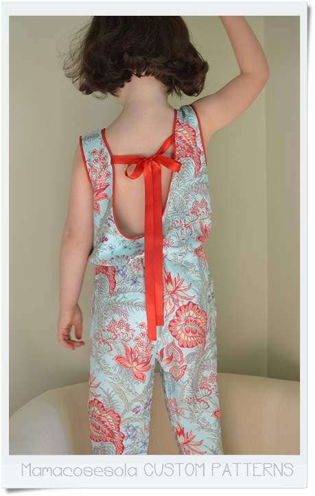 city girl romper (1)_by mamacosesola