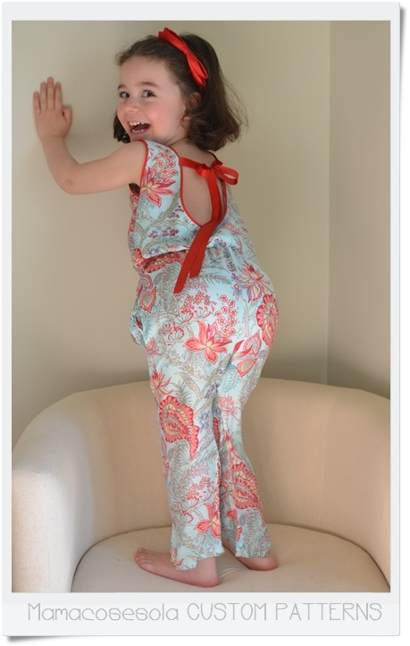 city girl romper (3)_by mamacosesola