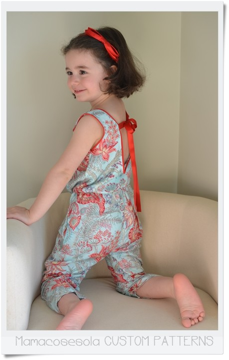 city girl romper (8)_by mamacosesola