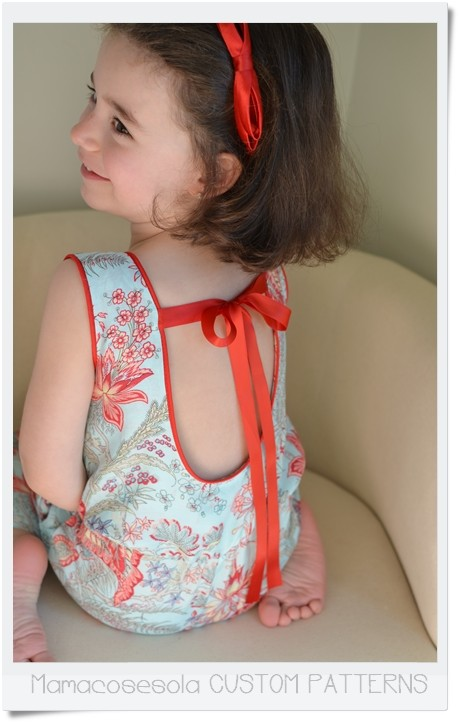 city girl romper (9)_by mamacosesola