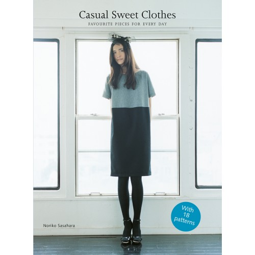 casualsweetclothes  (9)