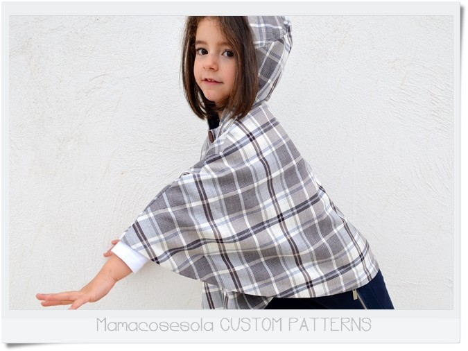 poncho hooded (8)_by mamacosesola