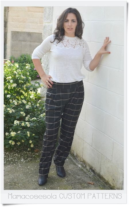 pantalon easy 4_by mamacosesola