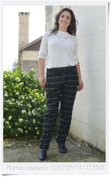 pantalon easy 5_by mamacosesola